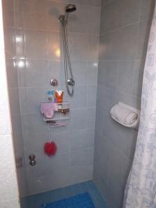 13 bagno